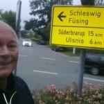 [2d]-2.-Halbmarathon-11.8.16-HM-Brodersby