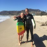 [3j]-Kai-Ole+Lisa-Marie-Surfboard