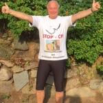 Halbmarathon-2-vom-23.08.2018-gewidmet-Herrn-Dipl.-Jfm.-Gerd-Pieper-STOP-CP-bei-Kindern